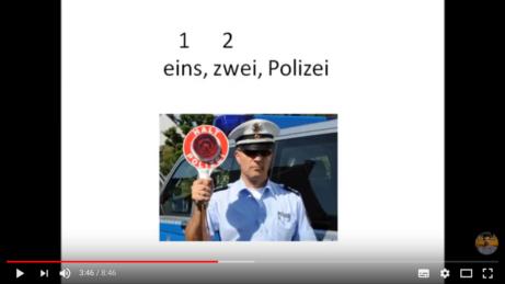 německé online seznamovací stránky zdarma křesťanské seznamky johannesburg